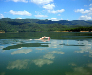 Moomaw-Open-Water-Swim